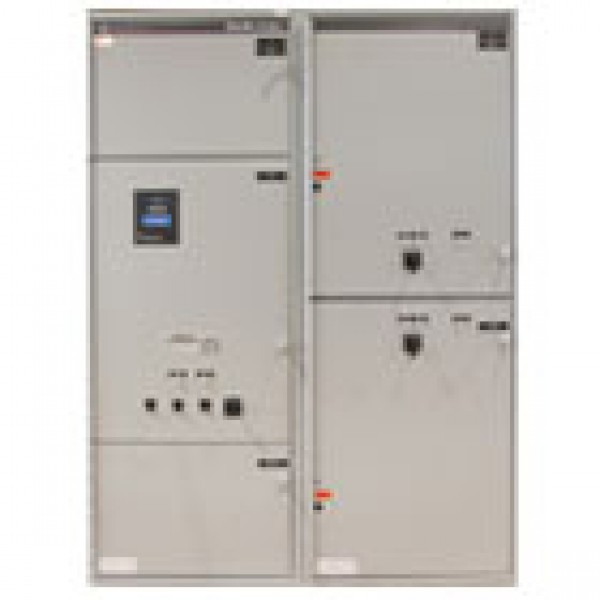 Zenith ATS - Automatic Transfer Switch